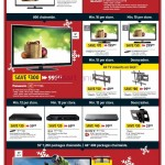 future-shop-2012-boxing-day-flyer-dec-24-to-272