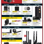 future-shop-2012-boxing-day-flyer-dec-24-to-274
