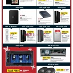 future-shop-2012-boxing-day-flyer-dec-24-to-278