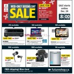 futureshopca-2012-boxing-day-flyer-dec-24-to-271