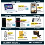 futureshopca-2012-boxing-day-flyer-dec-24-to-2710