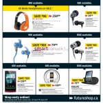 futureshopca-2012-boxing-day-flyer-dec-24-to-2717