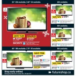 futureshopca-2012-boxing-day-flyer-dec-24-to-272