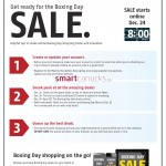 futureshopca-2012-boxing-day-flyer-dec-24-to-2728