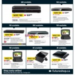 futureshopca-2012-boxing-day-flyer-dec-24-to-276