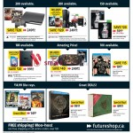 futureshopca-2012-boxing-day-flyer-dec-24-to-278