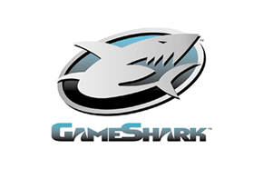 GameShark logo