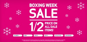 globo-boxing-sale