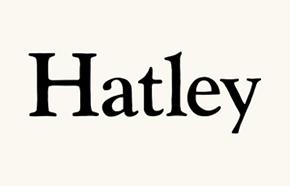 Hatley Store logo