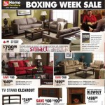home-furniture-2012-boxing-week-flyer-dec-19-to-30-2