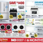 home-furniture-2012-boxing-week-flyer-dec-19-to-30-6