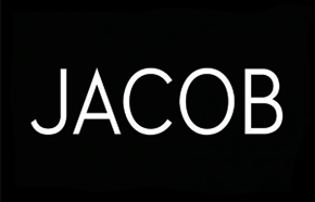 Jacob logo