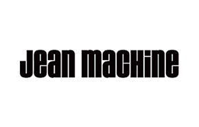 Jean Machine logo