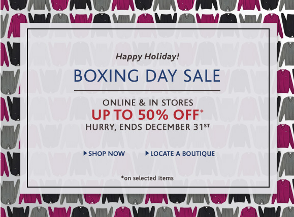 lacoste-canada-boxing-day