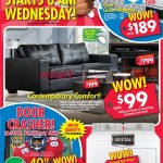leons-2012-boxing-week-flyer-dec-26-to-jan-31