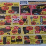 london-drugs-2012-boxing-week-flyer-dec-26-to-jan-2-10