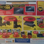 london-drugs-2012-boxing-week-flyer-dec-26-to-jan-2-11