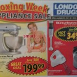 london-drugs-2012-boxing-week-flyer-dec-26-to-jan-2-12