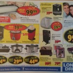 london-drugs-2012-boxing-week-flyer-dec-26-to-jan-2-15