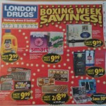 london-drugs-2012-boxing-week-flyer-dec-26-to-jan-2-16