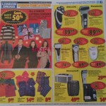 london-drugs-2012-boxing-week-flyer-dec-26-to-jan-2-17