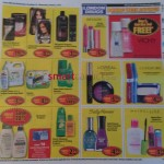 london-drugs-2012-boxing-week-flyer-dec-26-to-jan-2-18