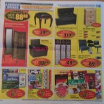 london-drugs-2012-boxing-week-flyer-dec-26-to-jan-2-19