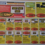 london-drugs-2012-boxing-week-flyer-dec-26-to-jan-2-2