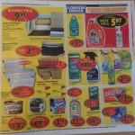 london-drugs-2012-boxing-week-flyer-dec-26-to-jan-2-20