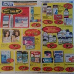 london-drugs-2012-boxing-week-flyer-dec-26-to-jan-2-22