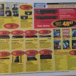 london-drugs-2012-boxing-week-flyer-dec-26-to-jan-2-3