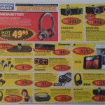 london-drugs-2012-boxing-week-flyer-dec-26-to-jan-2-4