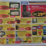 london-drugs-2012-boxing-week-flyer-dec-26-to-jan-2-5