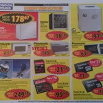 london-drugs-2012-boxing-week-flyer-dec-26-to-jan-2-6