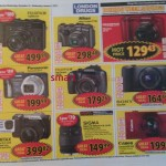 london-drugs-2012-boxing-week-flyer-dec-26-to-jan-2-7