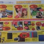 london-drugs-2012-boxing-week-flyer-dec-26-to-jan-2-9
