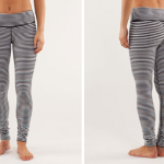 LULULEMON BOXING DAY SALE