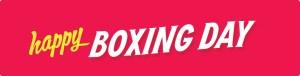 lululemon-boxing-day
