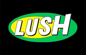 Reduce Luxury Lush Pud bath-bombs Quantity. Add Luxury Lush Pud bath-bombs Quantity. Add to Cart. Add to Wishlist. Bath Bomb. Shoot For The Stars. A sweet constellation. Product Actions. Add to cart options. $ / oz.