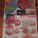 metroon-flyer-dec-21-to-27-1
