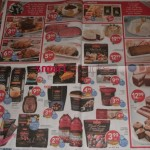 metroon-flyer-dec-21-to-27-4