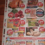 metroon-flyer-dec-21-to-27-7