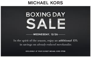 michael-kors-boxing-day