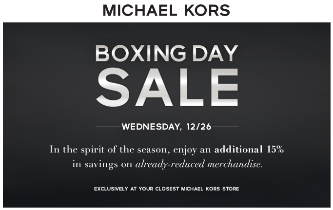 michael-kors-boxing-day