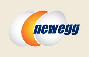 Newegg.ca logo