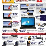 neweggca-2012-boxing-week-flyer-dec-21-to-27-1