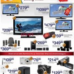 neweggca-2012-boxing-week-flyer-dec-21-to-27-2