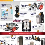 neweggca-2012-boxing-week-flyer-dec-21-to-27-3