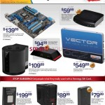 neweggca-2012-boxing-week-flyer-dec-21-to-27-4