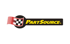PartSource logo